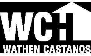 Wathen Castanos