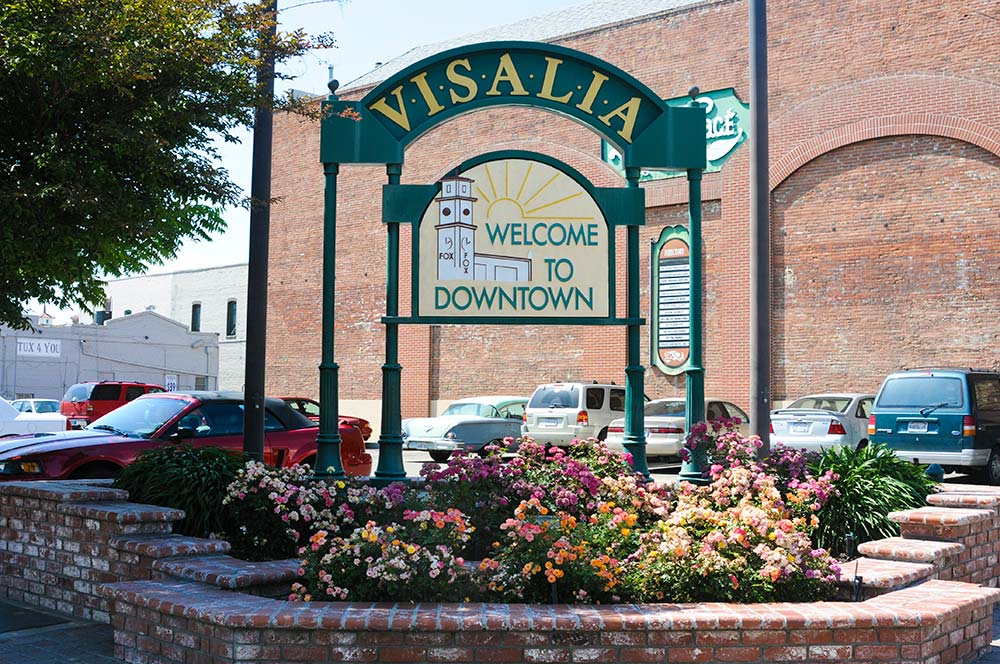 oak-run-downtown-vislia