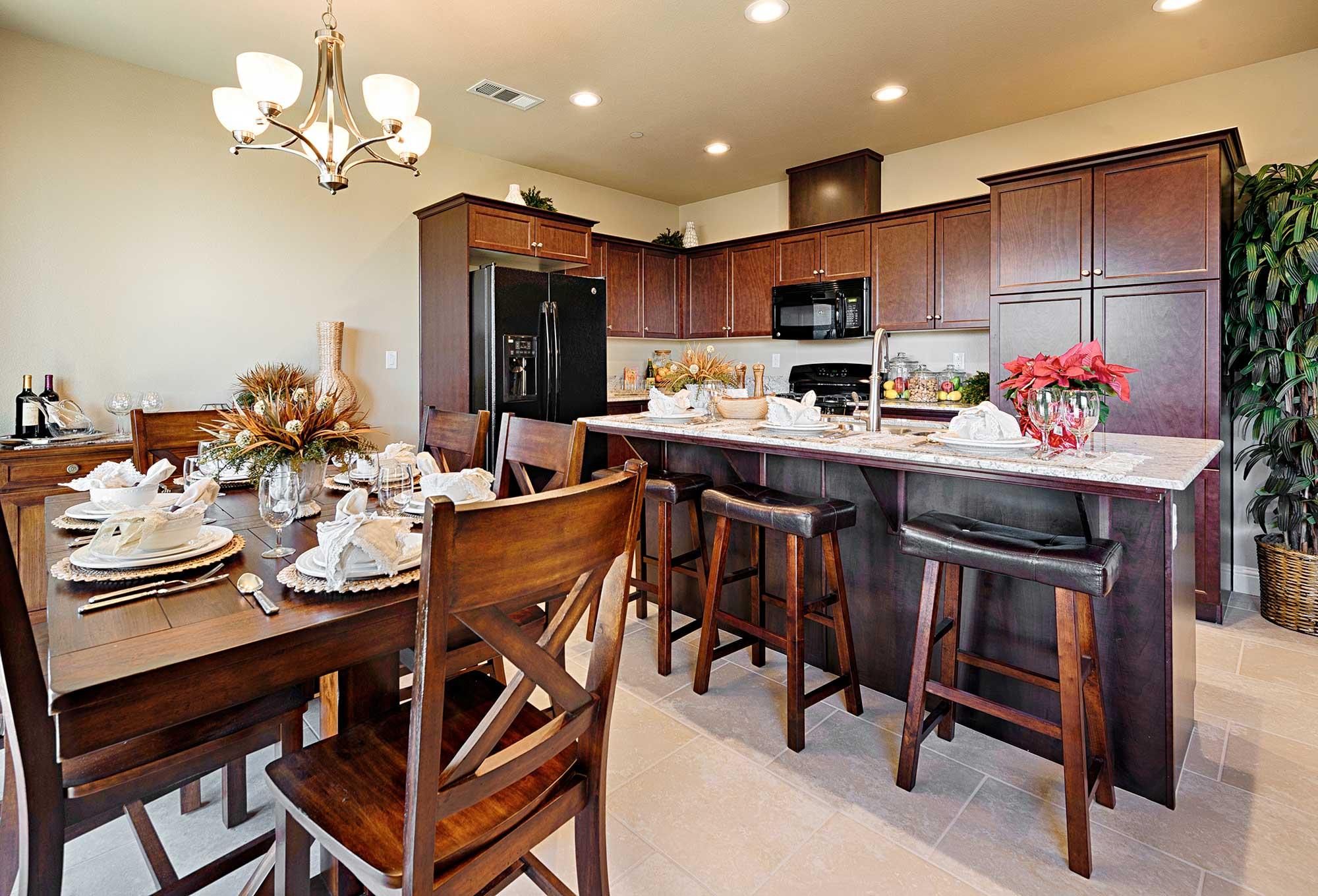 wathen-catanos-homes-buying-a-home