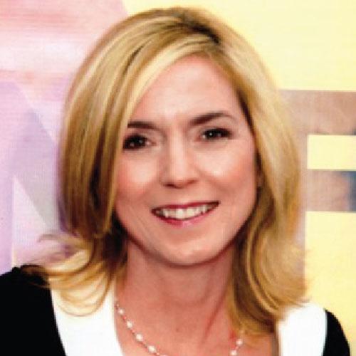 Kathy-Tuck