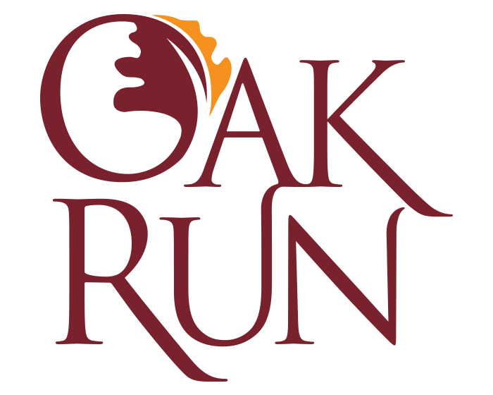 oak-run-wathen-castanos-logo
