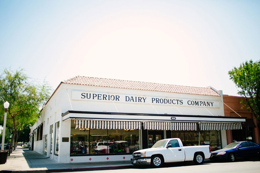 the-greens-hanford-superior-dairy