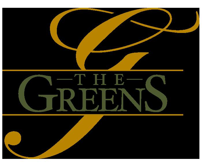 wathen-castanos-the-greens