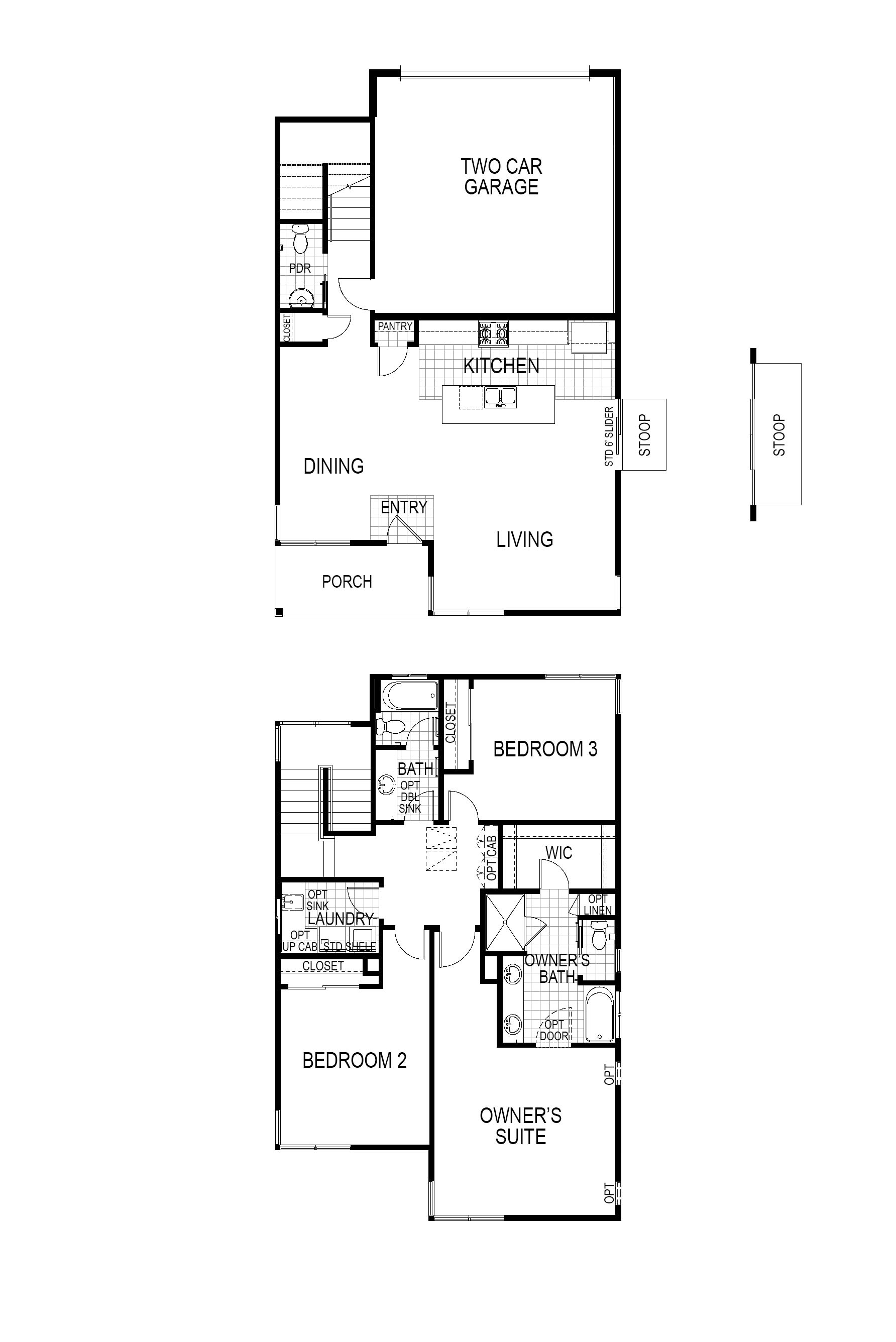 Soriano-Floorplan-Revised
