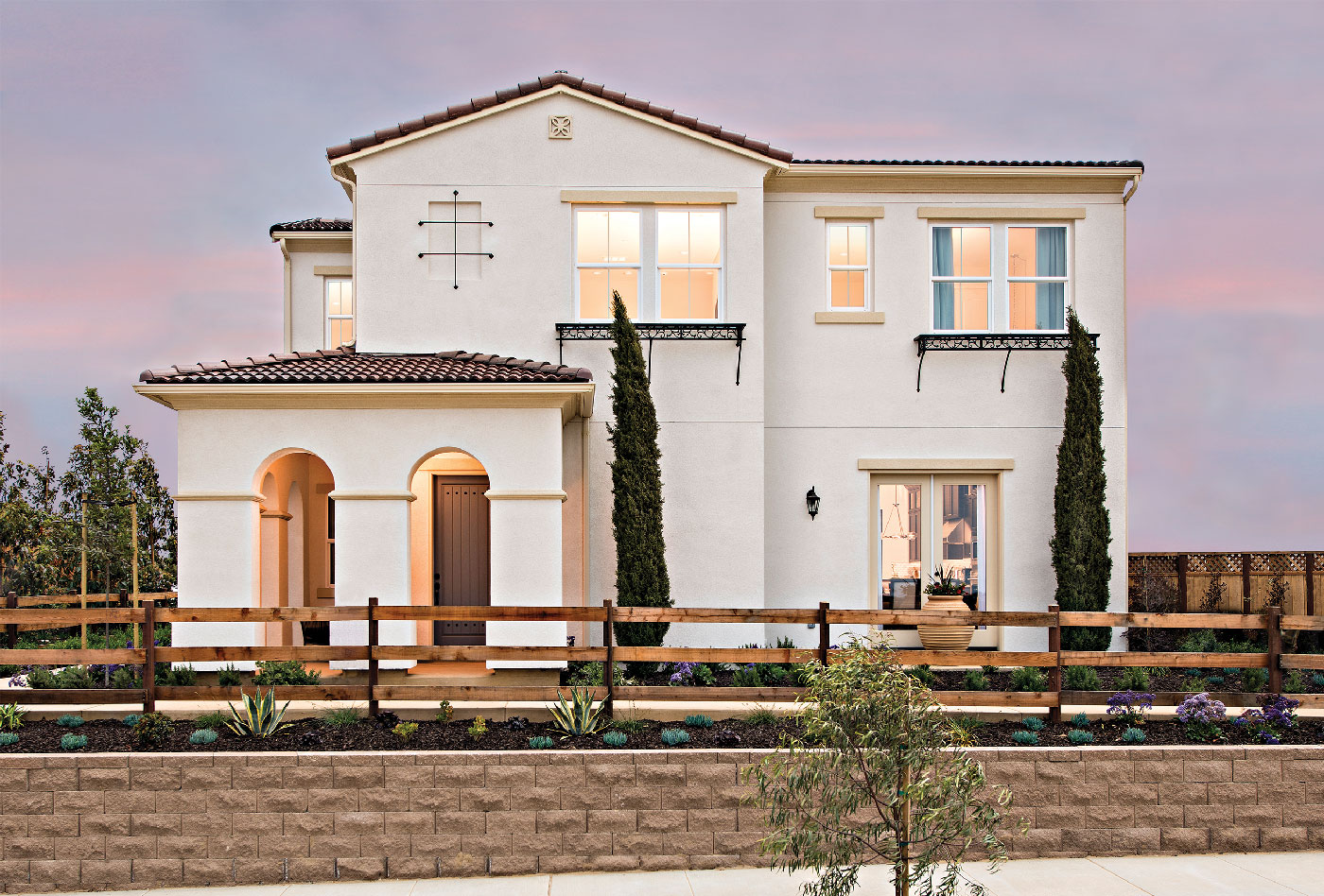 new-homes-monterey-bay-layia-sea-haven