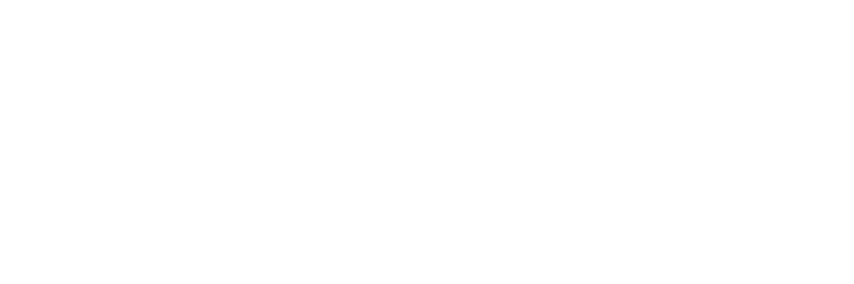 layia-sea-haven-logo
