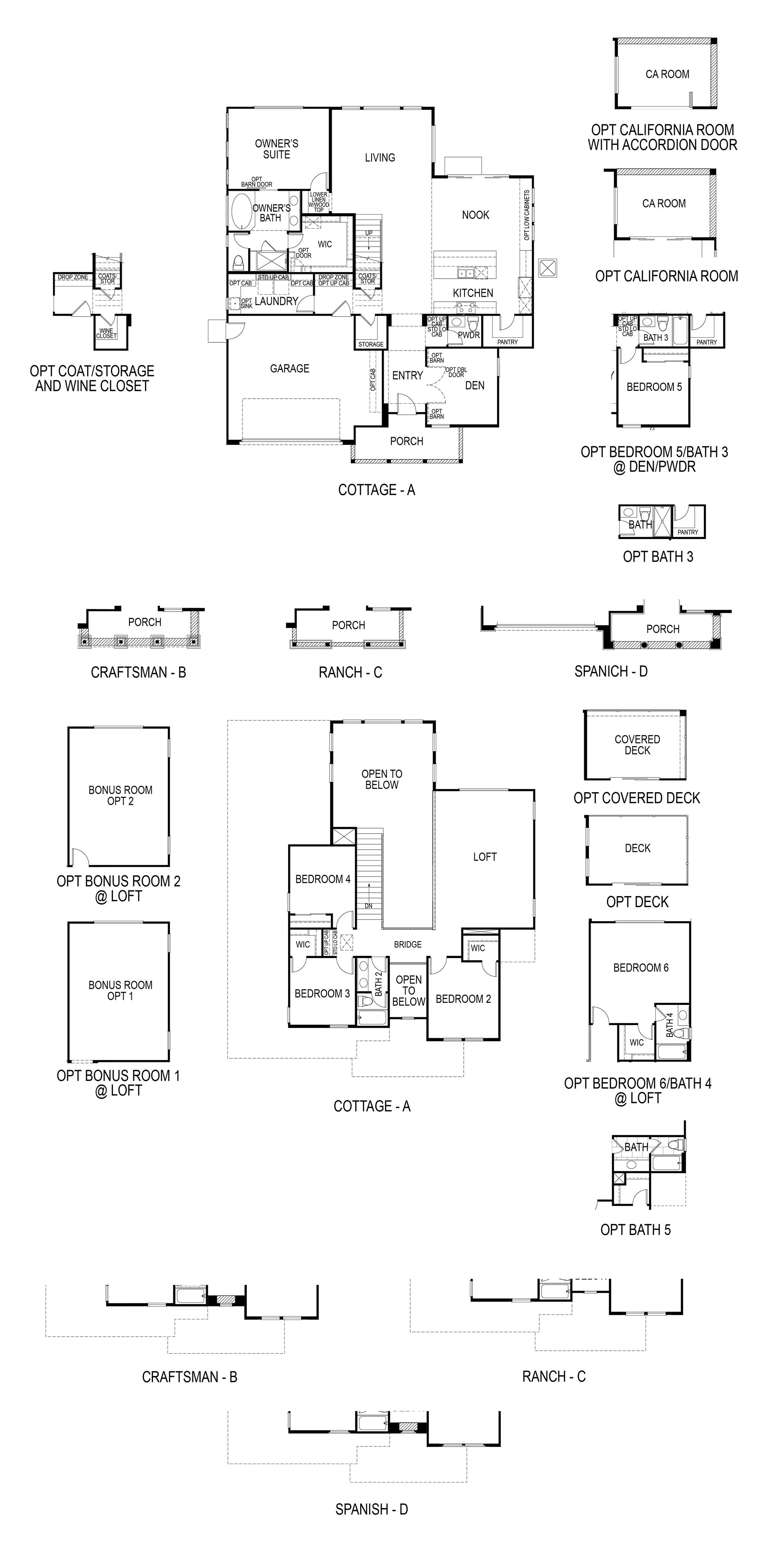 new-homes-monterey-bay