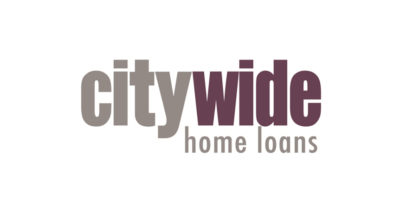 citywide2018