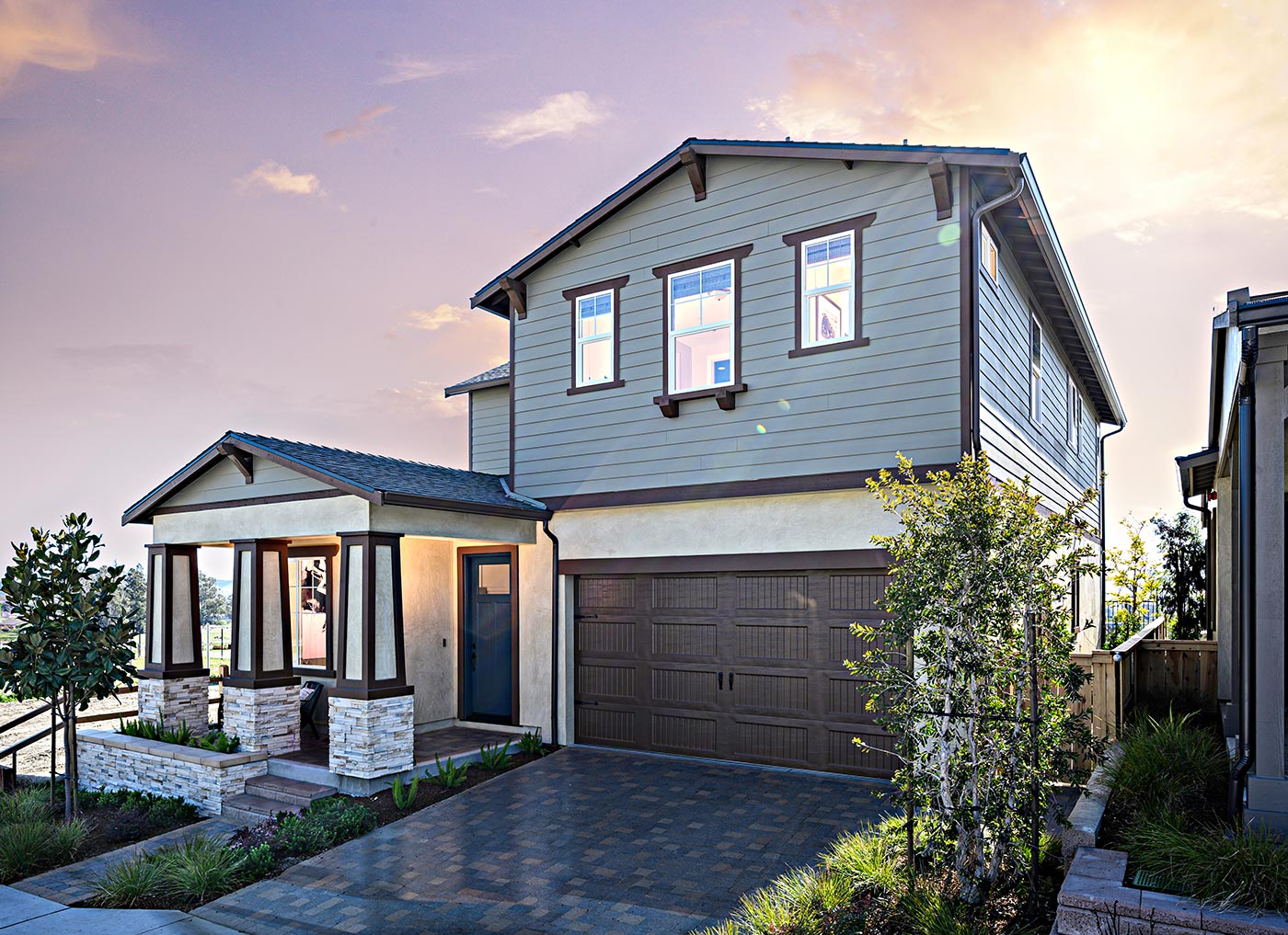 New-Homes-San-Luis-Obispo