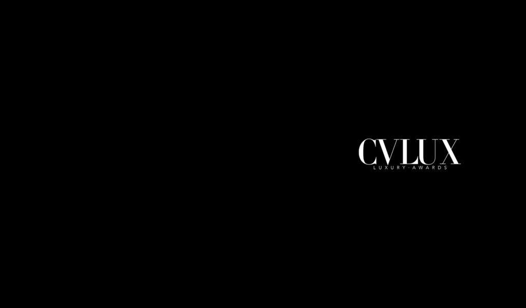2021 CVLUX Luxury Awards - Wathen Castanos Homes