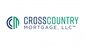 CrossCountry-Mortgage